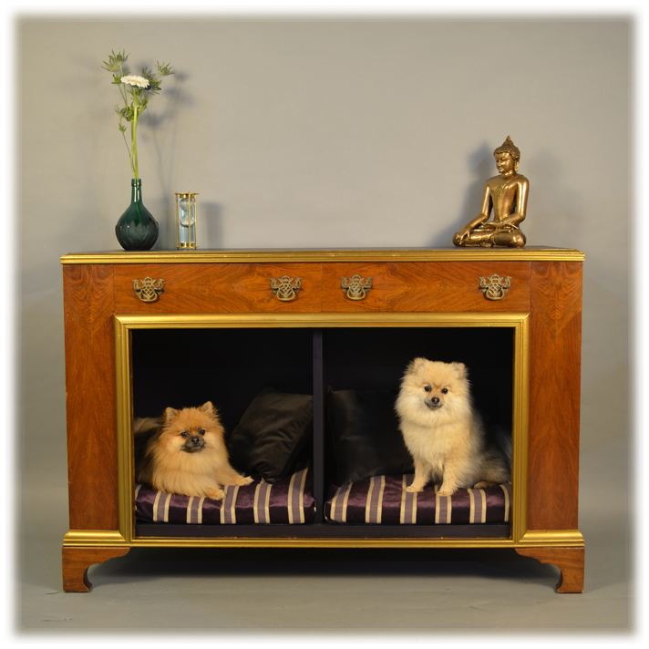 Dog Bed Furniture
